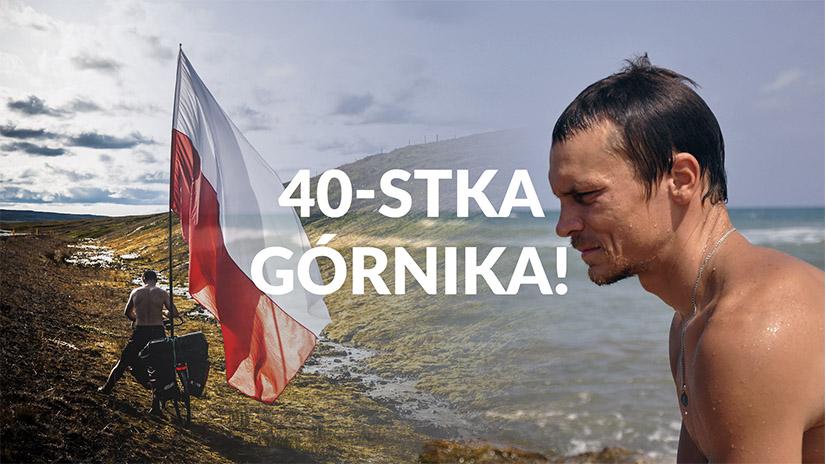 Zakończyła się Niniwa Ski z Sylwią Jaśkowiec – oblaci.pl