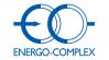 www.energo-complex.pl