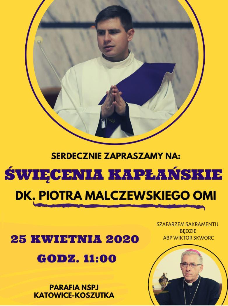 katowice.oblaci.pl