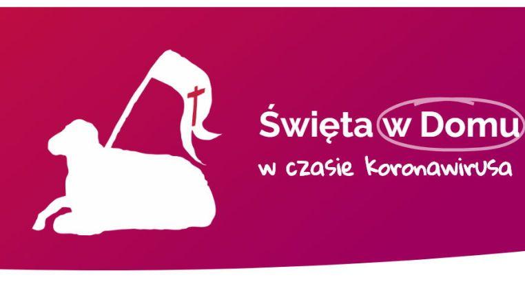 swietawdomu.pl