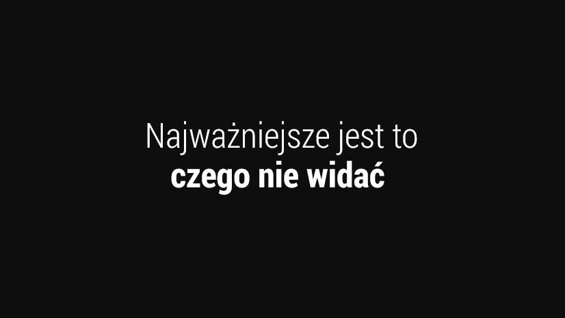 NINIWA