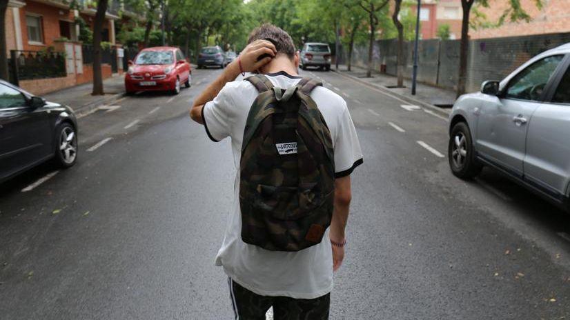 Photo by Jesús Rodríguez on Unsplash