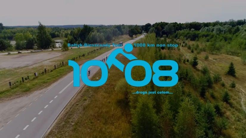 youtube.com/1008.pl