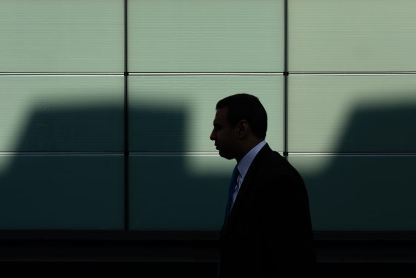 Photo by Nicola Fioravanti on Unsplash