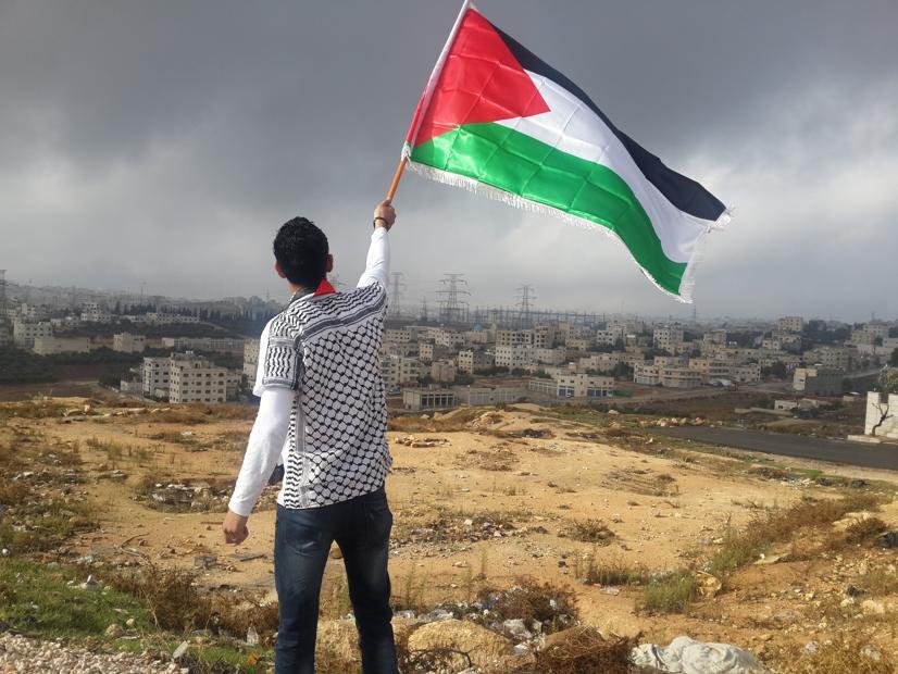 Photo by Ahmed Abu Hameeda on Unsplash