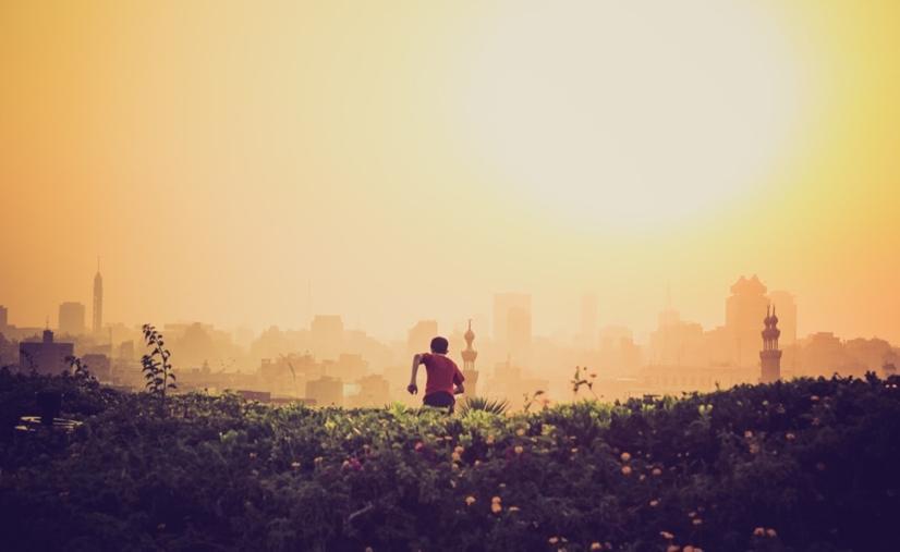 Photo by Linh Nguyen on Unsplash