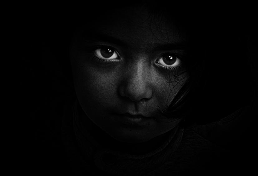 Zdjęcie autorstwa omar alnahi z Pexels