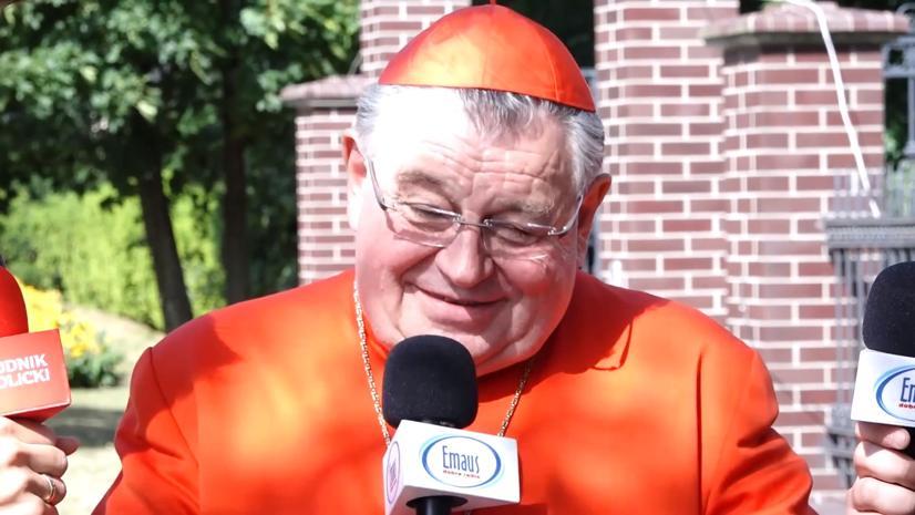 youtube.com / Przewodnik Katolicki