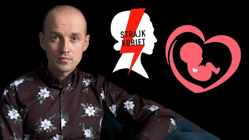 youtube.com / Tomasz Samołyk